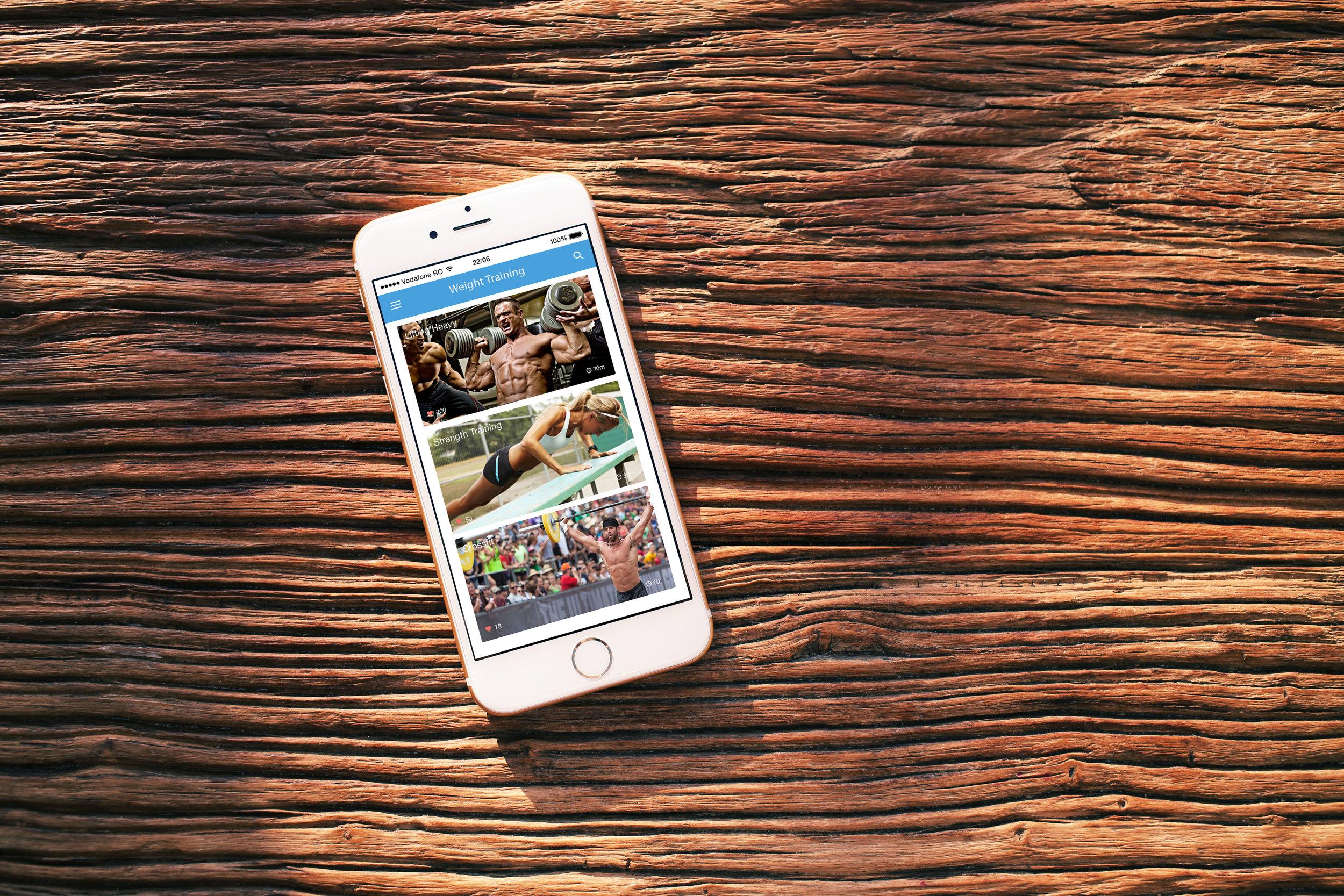 iPhone 6 Wood Top.jpg