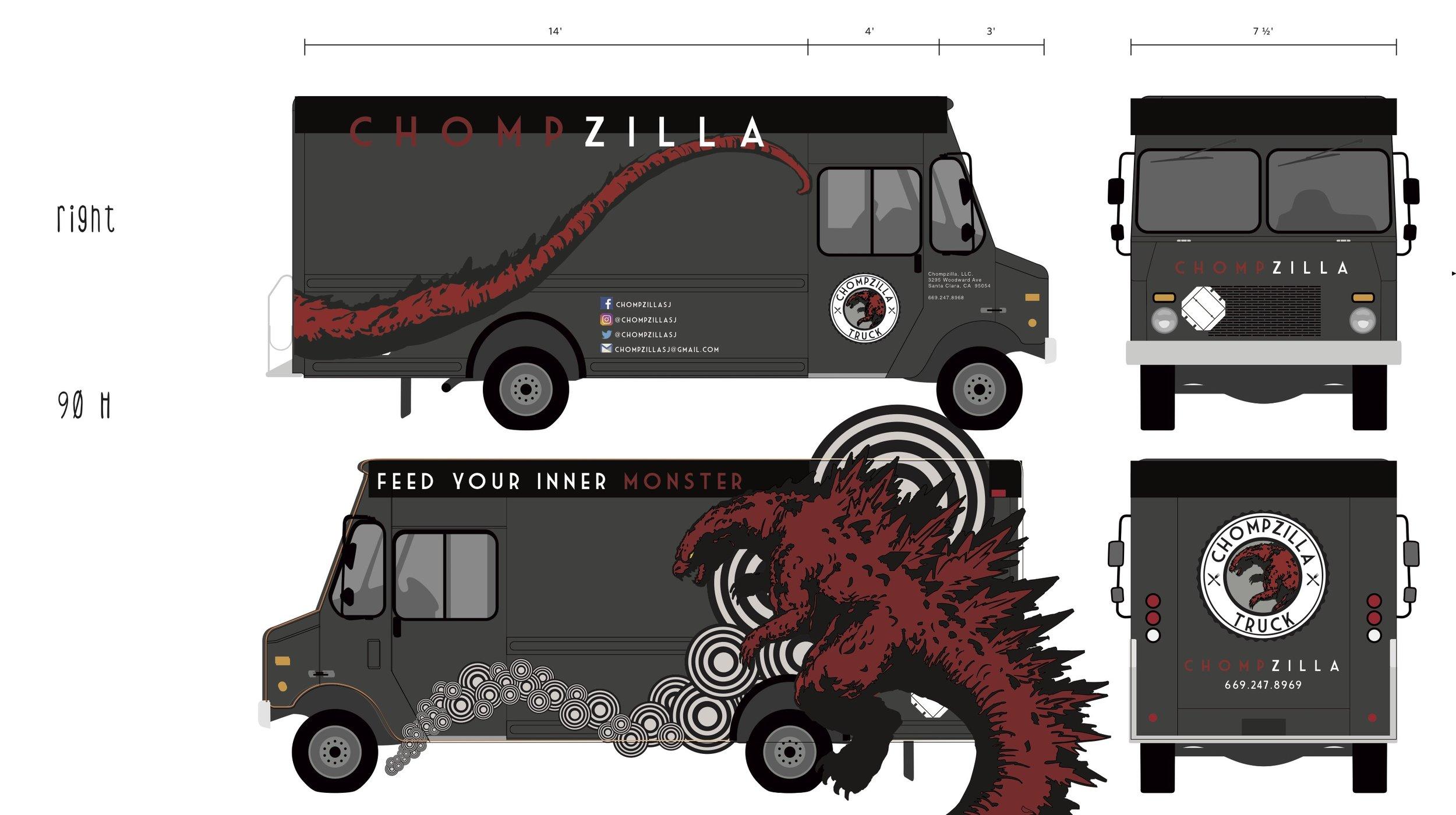 Chompzilla Design Layout.jpg