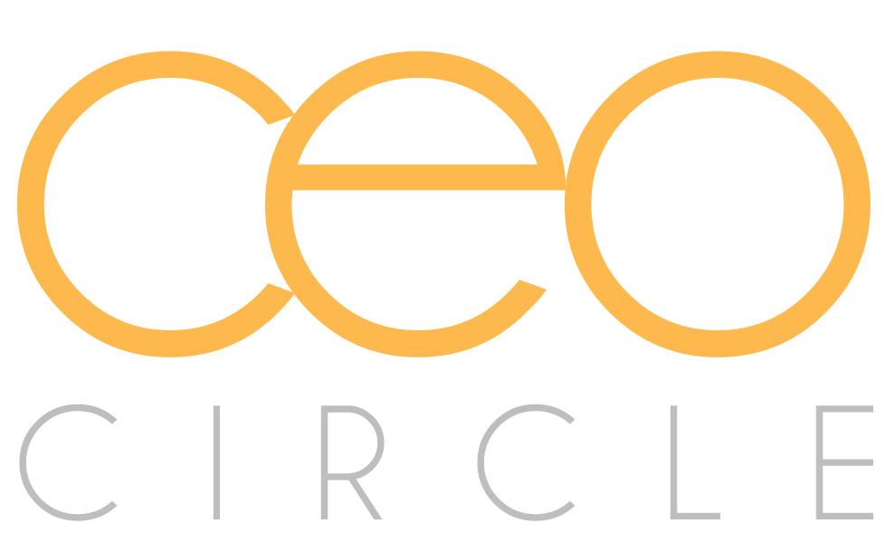 Ceo Circle-Final.jpg