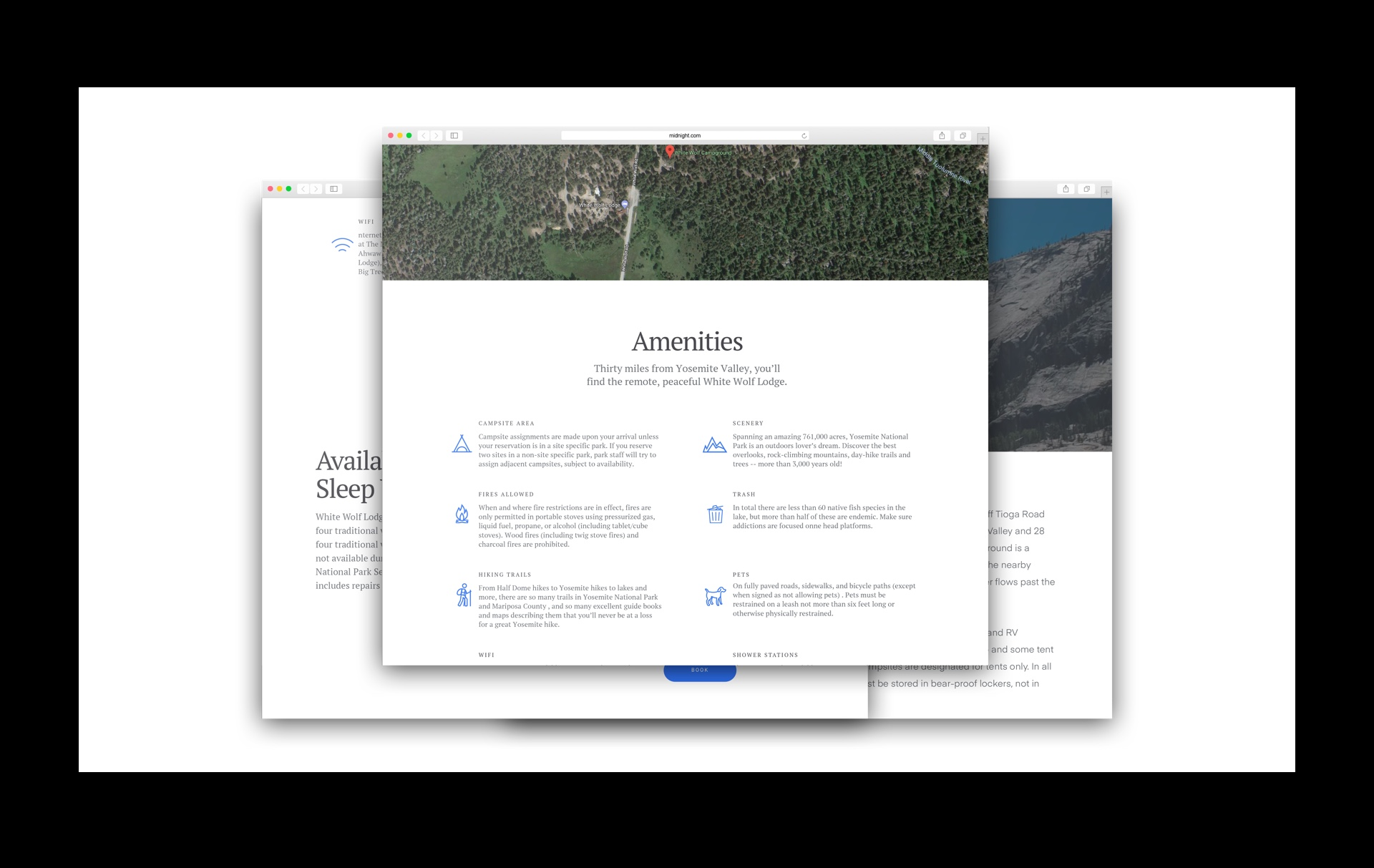 Desktop Copy 25.jpg