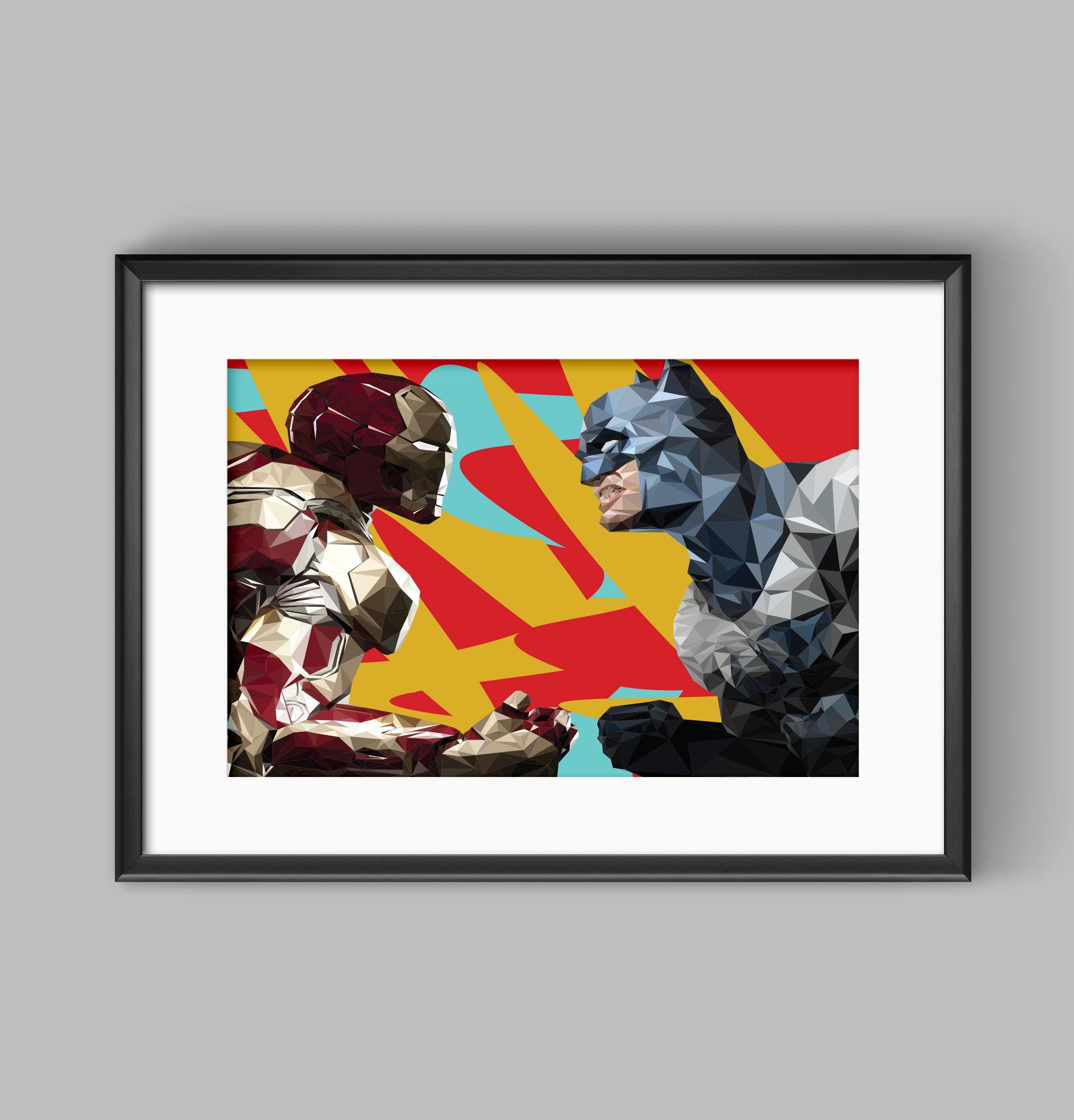 Marvel VS DC.jpg