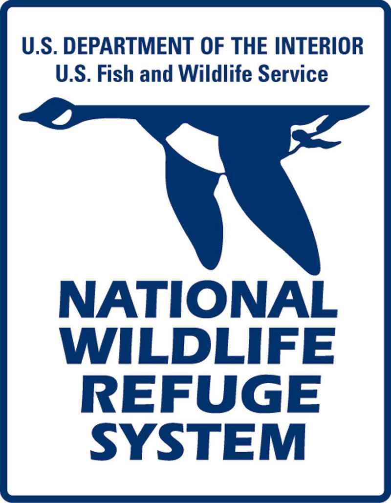 Alaska National Wildlife Refuges