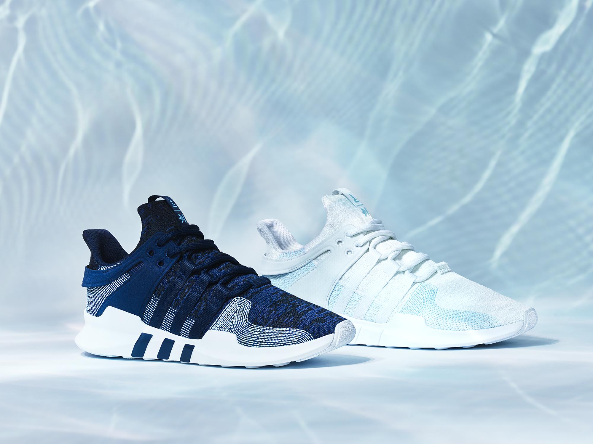 Image courtesy of adidas
