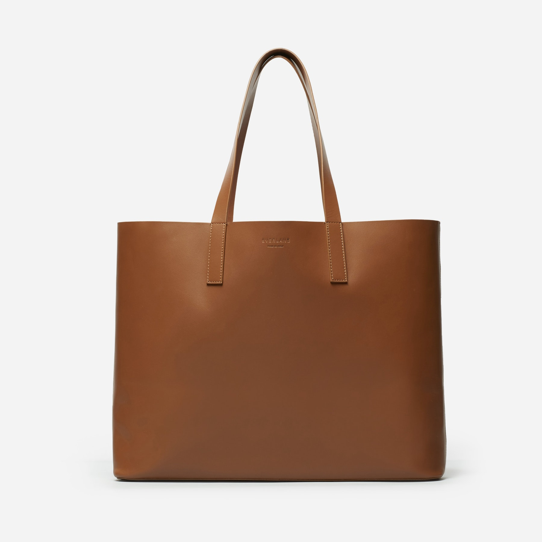 everlane-the day market tote - $165, www.Everlane.com If it's fit for Meghan, it's fit for us.