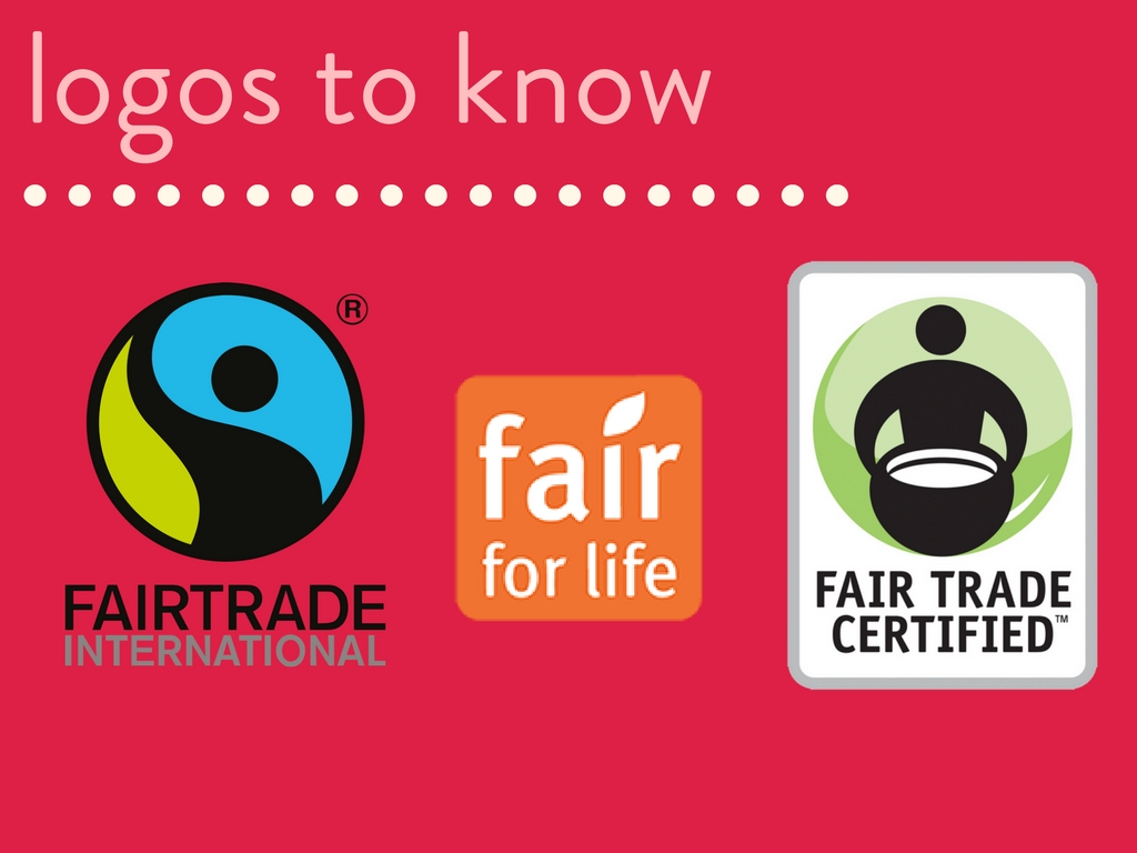 fairtrade logos to know.jpg