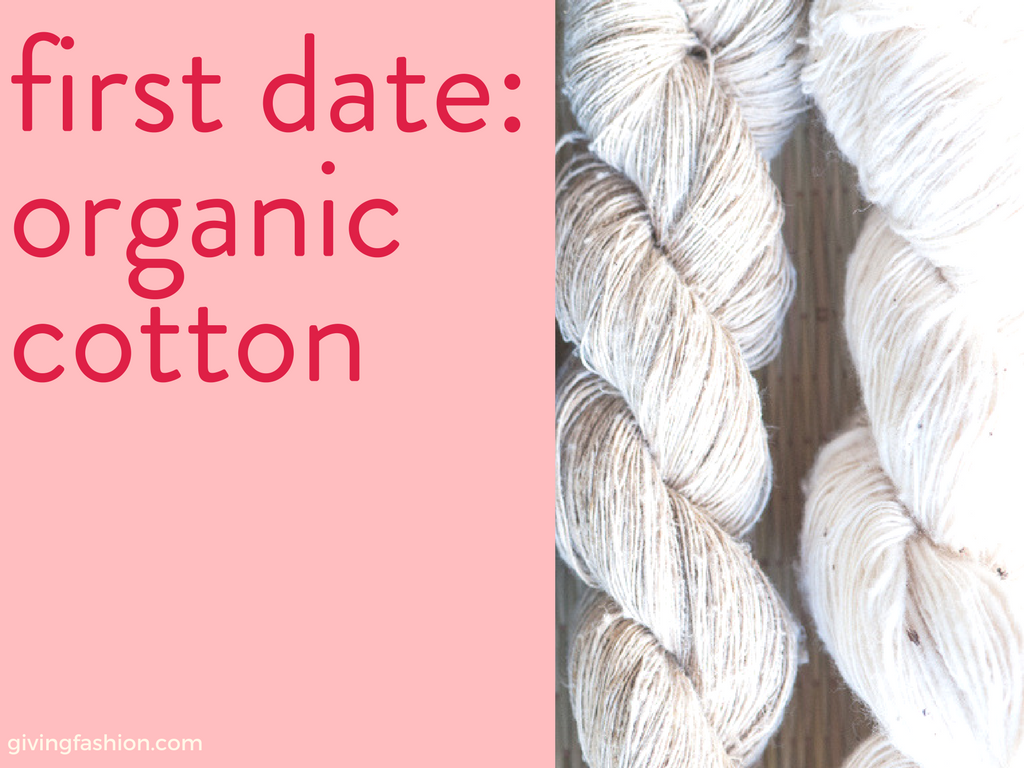 First Date_ Organic Cotton.png