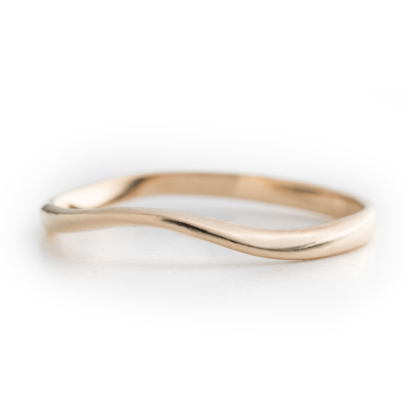 Show Road Jewelry Original Ring - Starting at $75, www.showroadjewelry.com10% off now through 12/28 with code GIVINGGROUPIE!