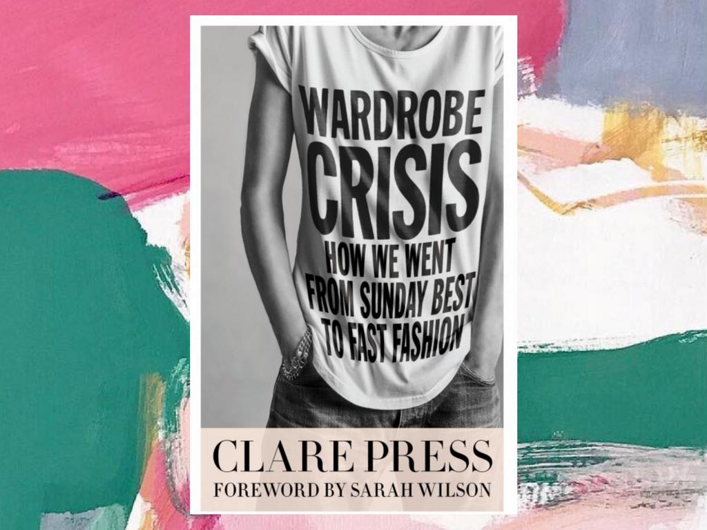 Giving Fashion Bookclub Web.png
