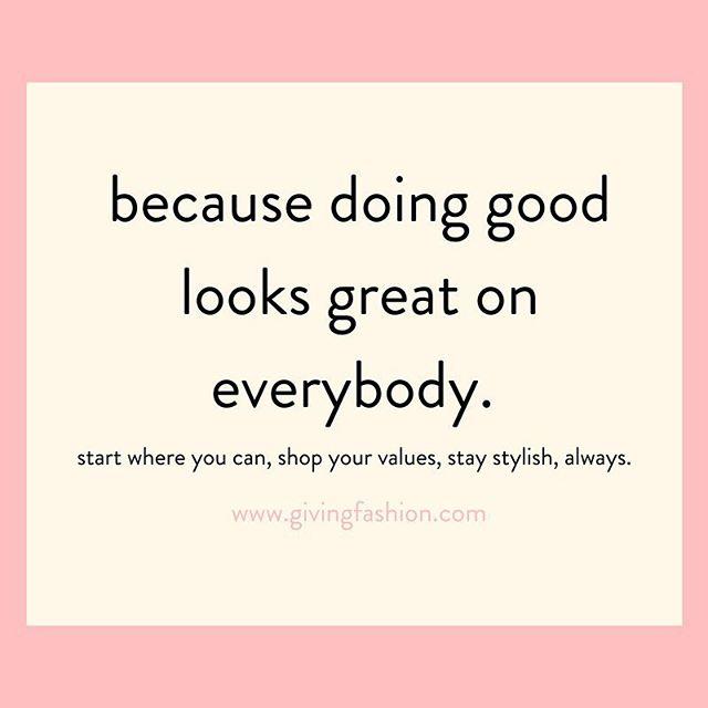 Wednesday mantra ✨
