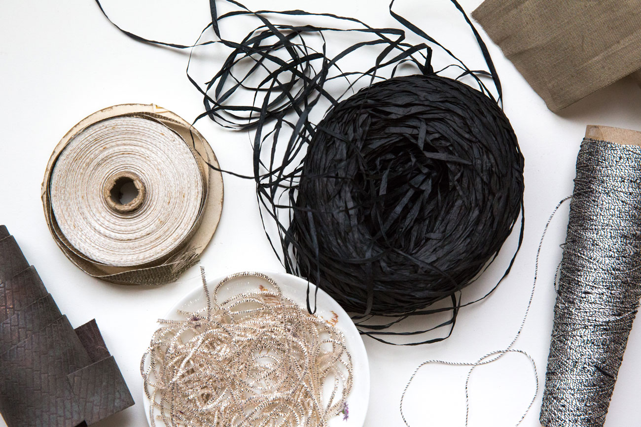 Thread-&-Fabric-&-Sand-Paper.jpg