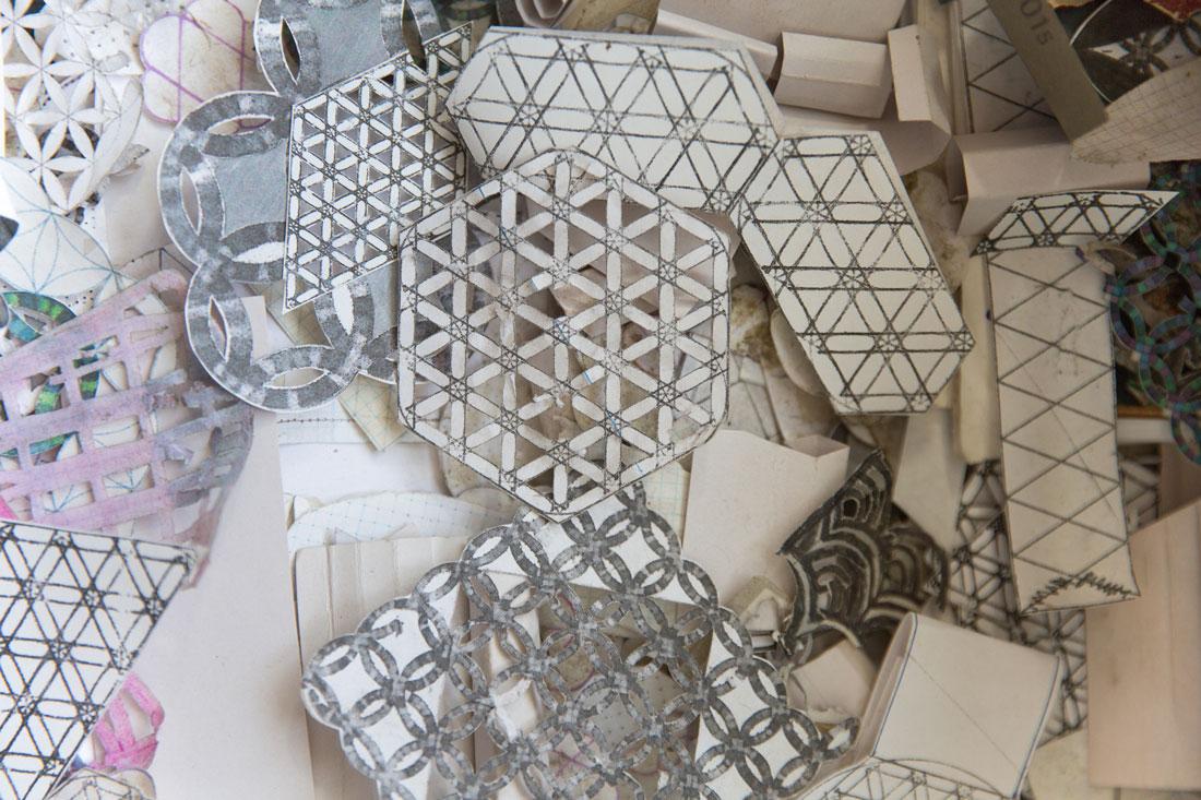 paper-patterns.jpg