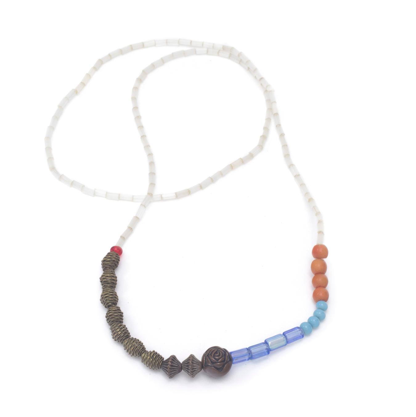childhood-necklace.jpg
