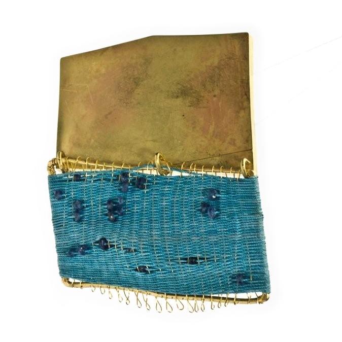 raissa-bump-turquoise-brooch.jpg