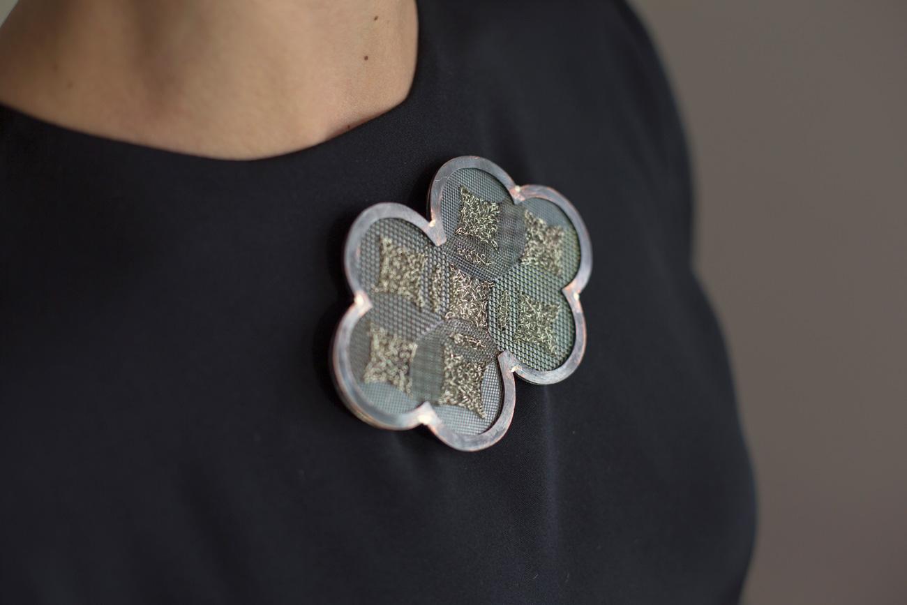 raissa-bump-brooch-inside-out-2.jpg