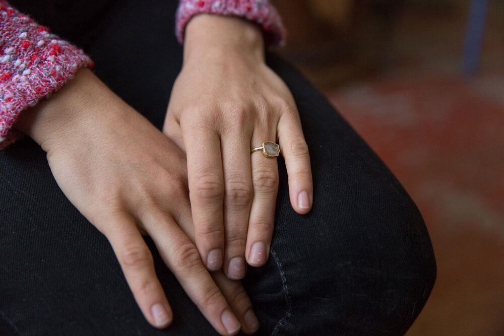raissa-bump-hands-bettina-speckner-ring.jpg