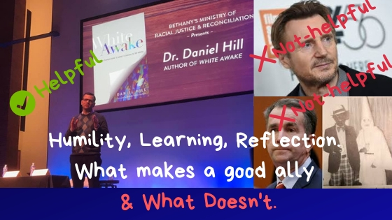 Daniel Hill2.jpg