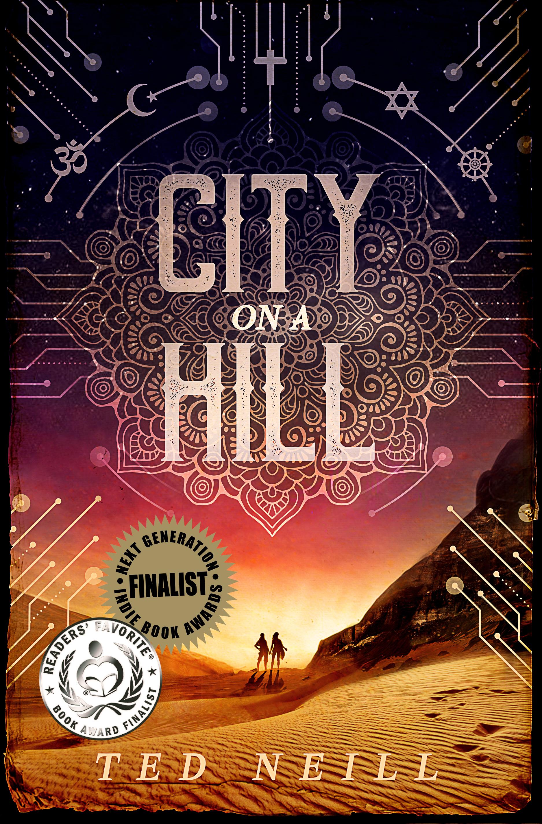cityhillseals2.jpg