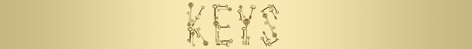 Keys Strip Photo.png