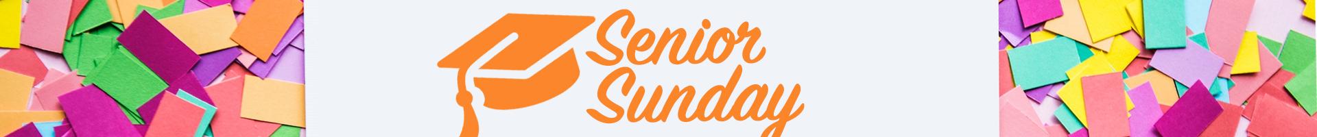 Senior Sunday Strip.png