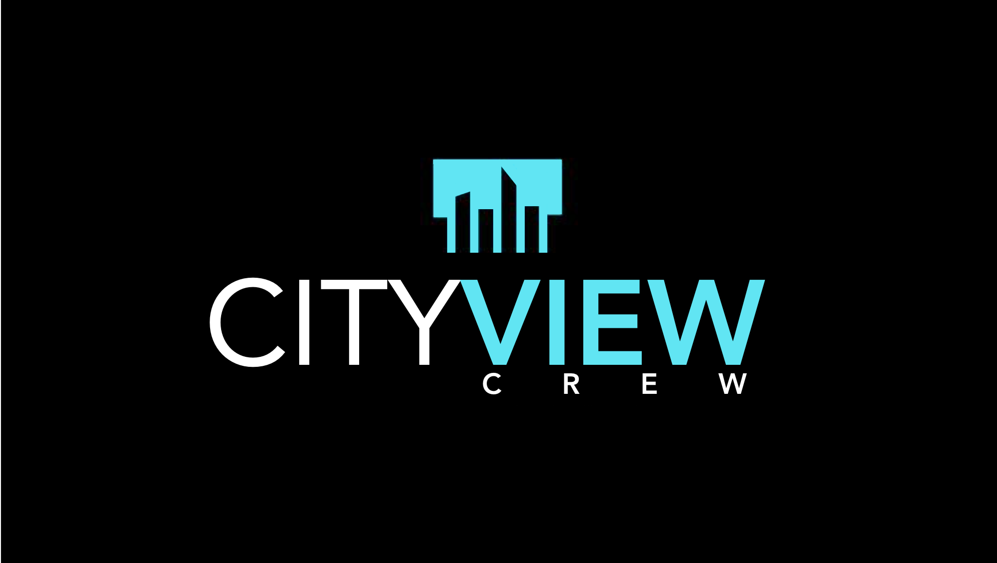 City View Crew.png