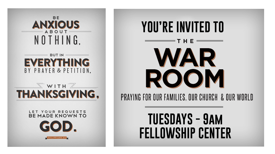 war room - prayer 2018.png