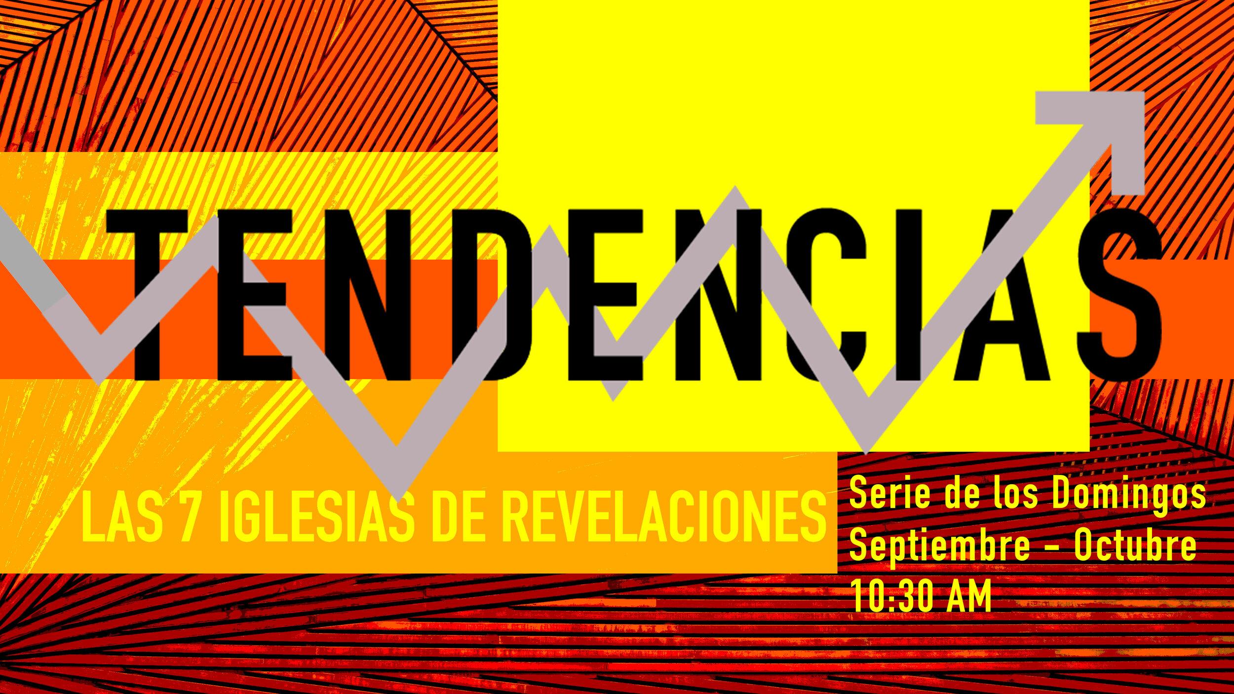 CVE_TENDENCIAS_Series_Slide.jpg