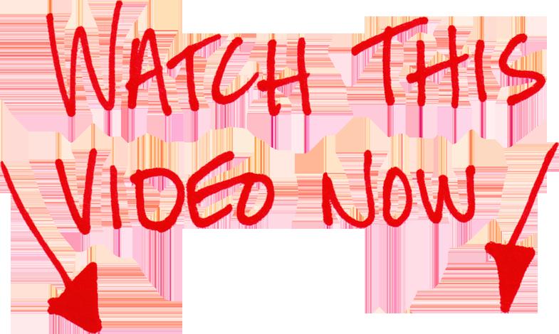watchvideo1.png