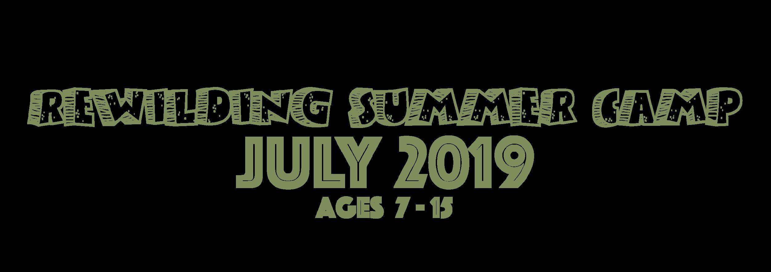 Rewilding 2019 copy.png
