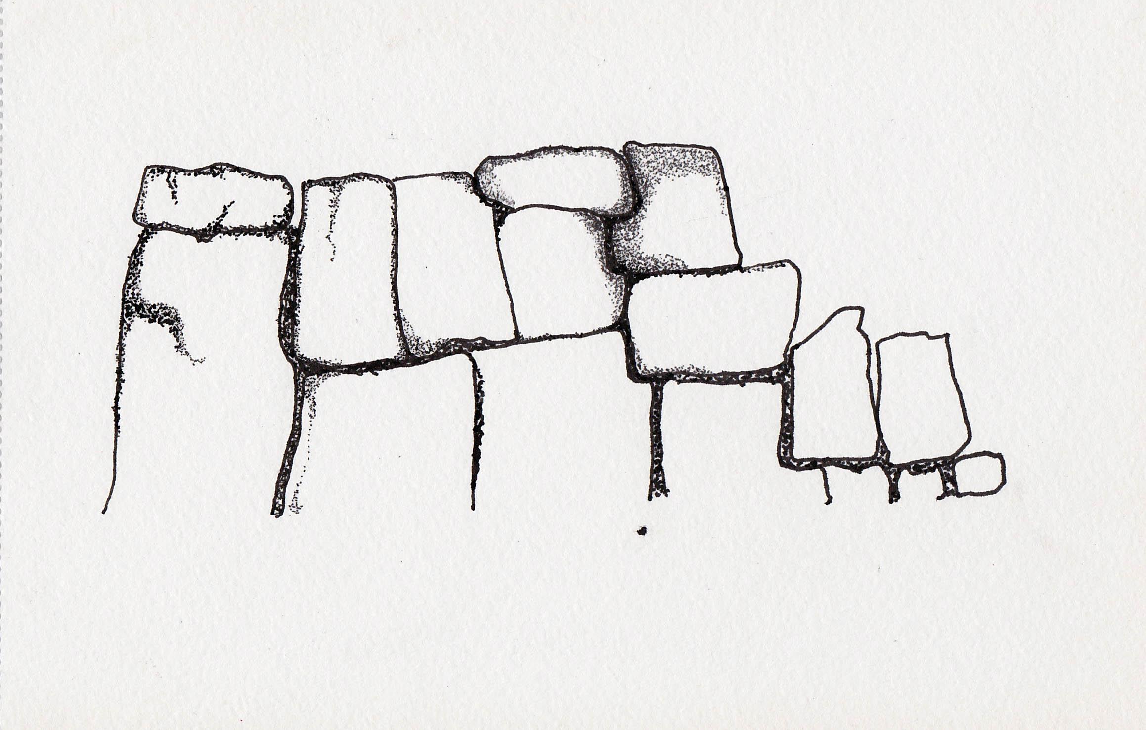 Sketch7.jpg