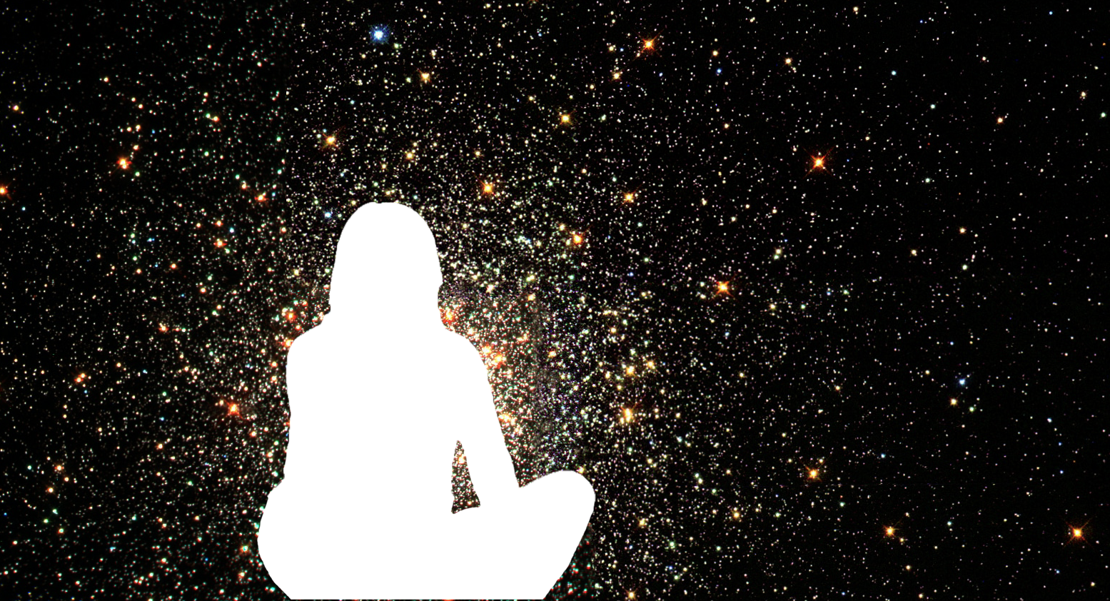 galaxy with person missing.png