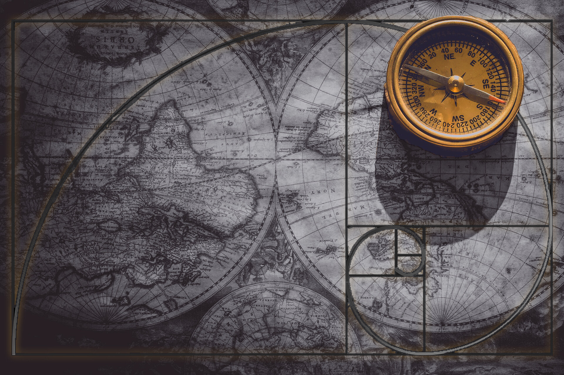 compass and map.jpg