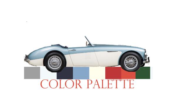 color palette 4.jpg