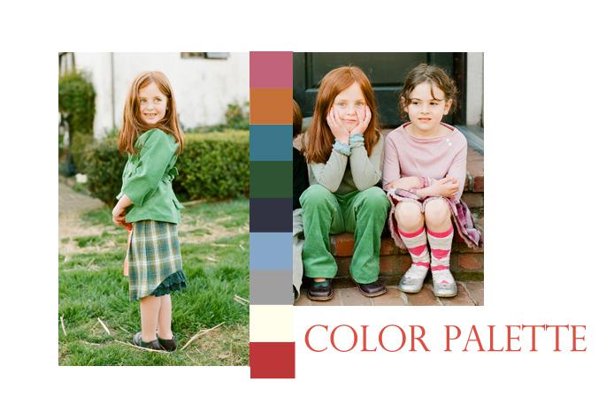 color palette _edited-1.jpg