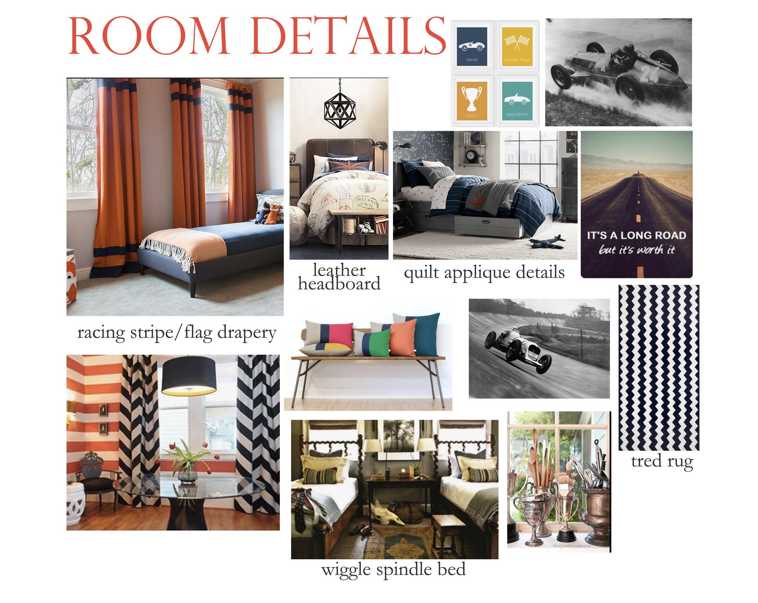 room details_edited-1.jpg