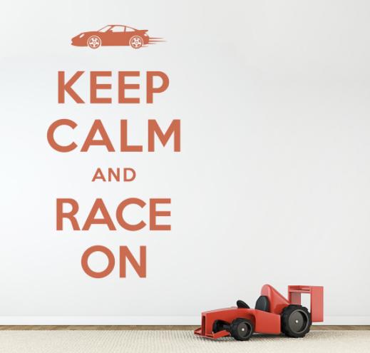 keep calm race on.jpg