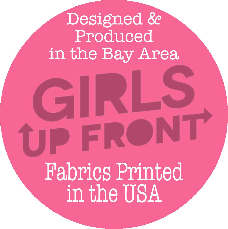 made in bay area print usa button 2fuscia_edited-1.jpg