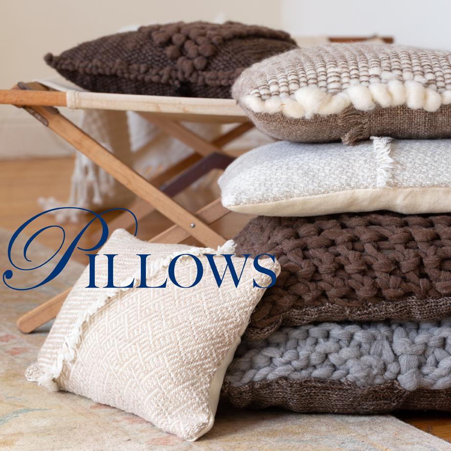 Pillows SCRIOT lo rez.jpg