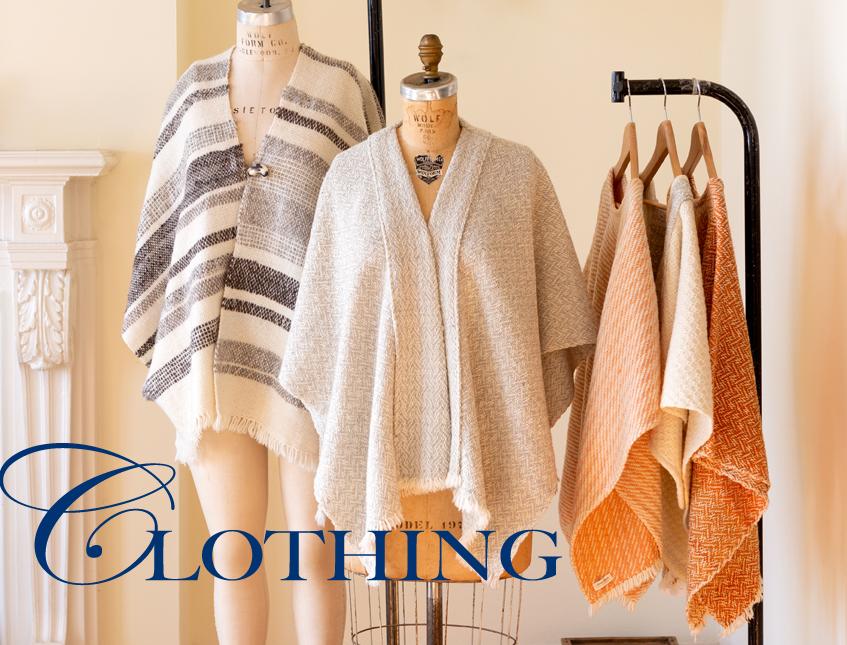 clothing collection lorez.jpg
