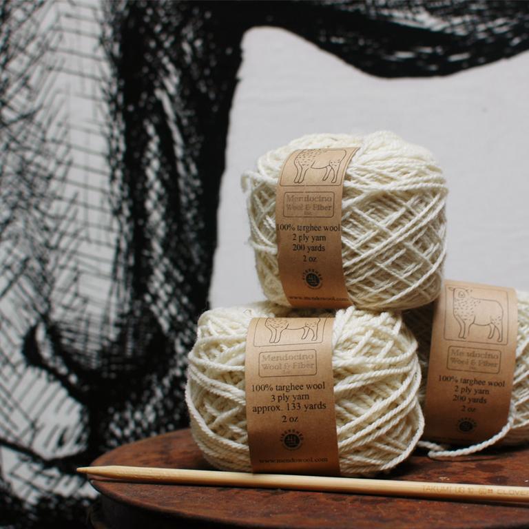 mendo wool targhee print.jpg