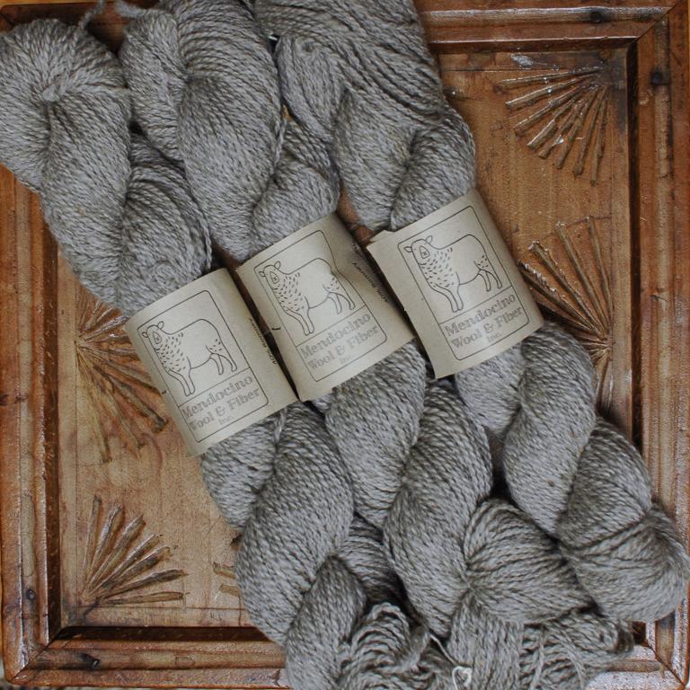 mendocino wool 3 skeins stool web.jpg