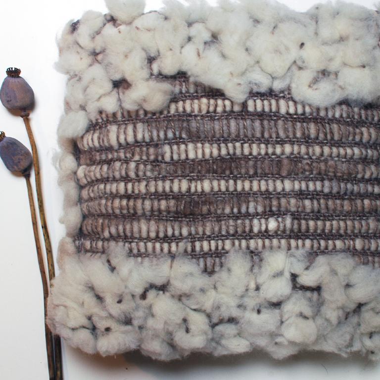 marlie roving knot pillow.jpg