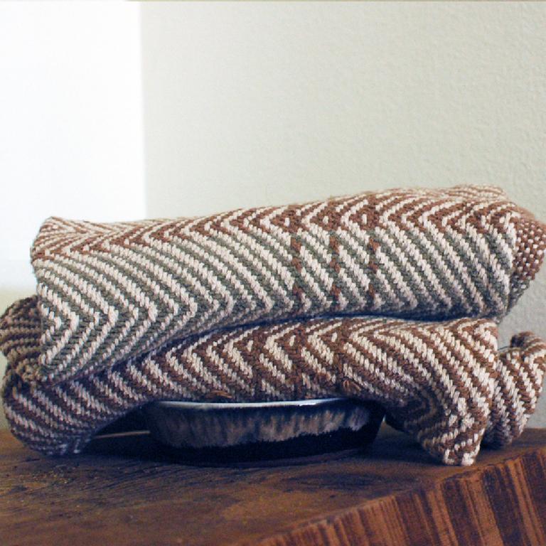 mendowool towels stack web.jpg