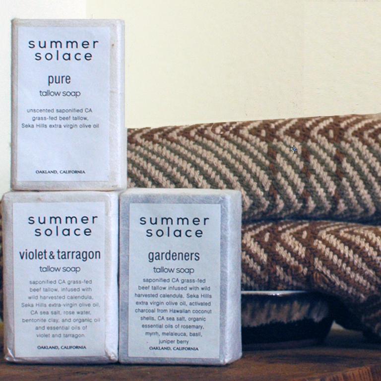 summer solace 3 & cloth web.jpg