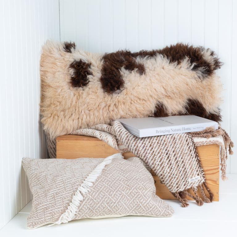 Pillows Hide Web.jpg