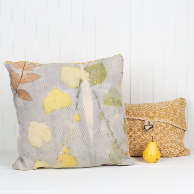 Pillows Leaf 2 web.jpg
