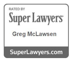 Super_Lawyers.png