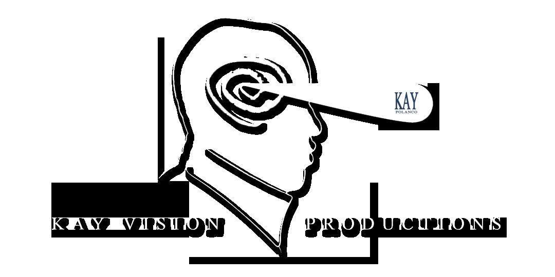 kayvision (1).png