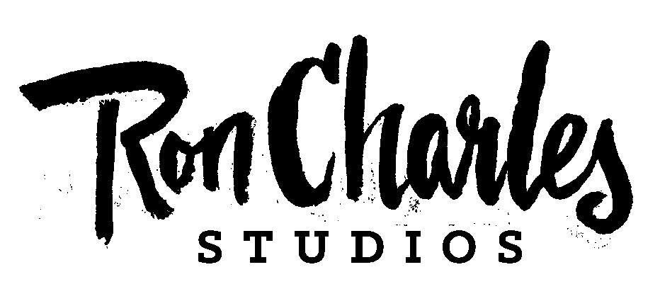 rc_logo-02 (1).png