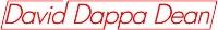 Dappa Logo (1).jpg