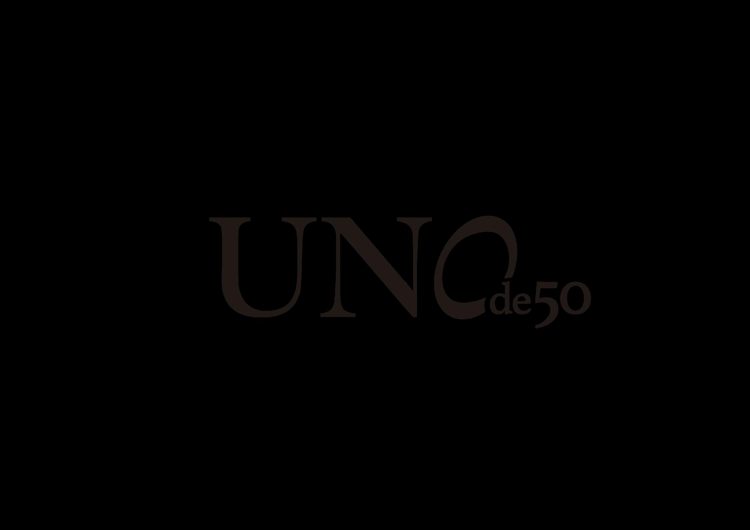 00_unode50-logotipo-negro.png